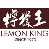 Lemonking